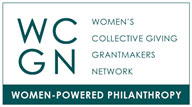 Women's Collective Giving Grants Network