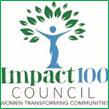 Impact 100 Council