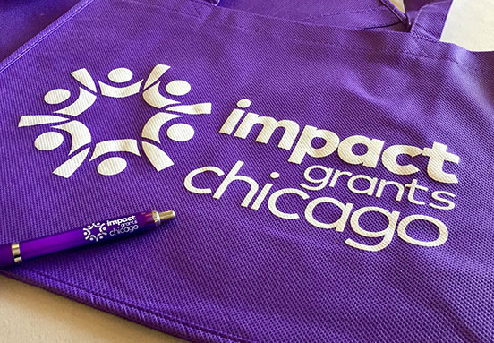 impact_grants_chicago_bag