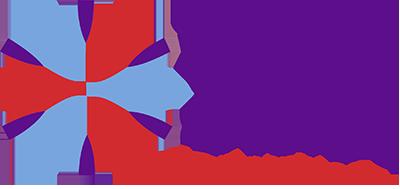 2018_grantees_logo