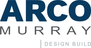 Arco Murray Website